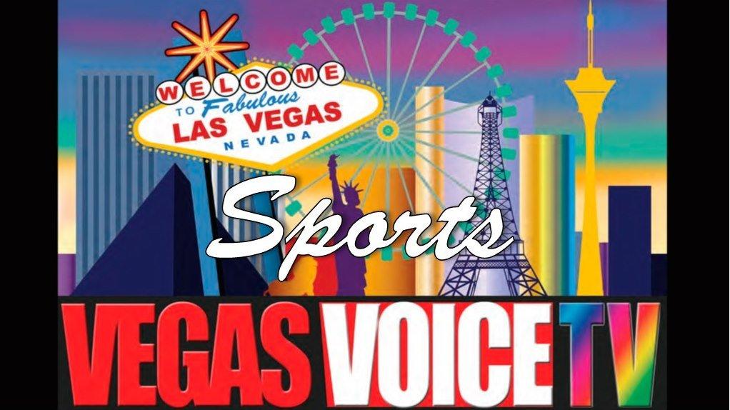 Sports VV Logo