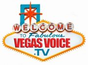 Welcome to fabulous Vegas Voice TV