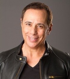 Picture of the Vegas Voice Tv's Sports Host